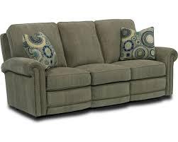 Reclining Sofa Reclining Sofa