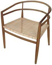 Rattan Accent Chair Rattan Accent Chairs Ebay
