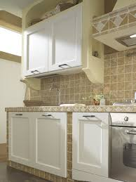 kitchen cabinet built in cabinets custom made cabinets kitchen