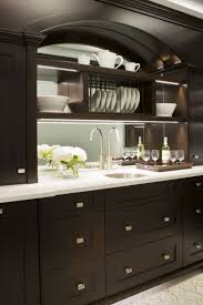 Kitchen Designers Nyc 12 Best Bilotta Nyc Showroom Images On Pinterest Kitchen Ideas