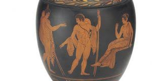 Wedgwood Vase Patterns The Rise And Fall And Rise Again Of Wedgwood And How It U0027s