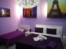 une chambre a rome chambre picture of b b city rome rome tripadvisor