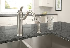 rate kitchen faucets faucet high flow kitchen faucet high flow rate kitchen faucets