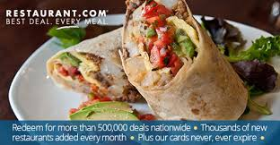 restaurant egift cards specials by restaurant 3 25 restaurant egift cards for 12