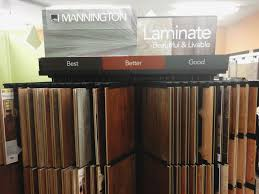 Laminate Flooring Installation Vancouver Trends Decoration Laminate Flooring Installation Cost Vancouver