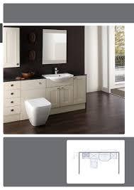Bathroom Furniture Set Bathroom Furniture Hdviet