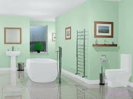 paint ideas for bathroom walls painting small bathroom easywash club