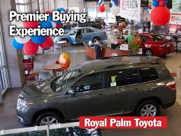 nissan sentra or toyota corolla 2017 used nissan sentra s cvt at royal palm toyota serving