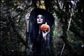 Van Helsing Halloween Costume Charmslab Magical Charmslab