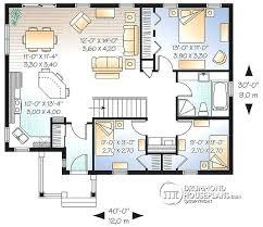 bungalow house plans 3 bedroom bungalow plans level affordable 3 bedroom bungalow house