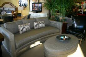 home decor liquidators st louis mo 46 luxury photos of home decor outlets fairview heights il home