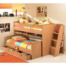 low height beds low height bunk beds baka 233