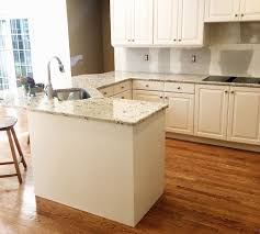 kitchen cabinet refinishing companies christmas refinish existing kitchen cabinets refinish kitchen