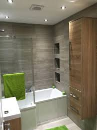 showers ideas small bathrooms contemporary small bathrooms design modern small bathroom ideas