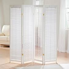 Oriental Home Decor by Tips U0026 Tricks Attractive Room Divider Screens For Home Decor
