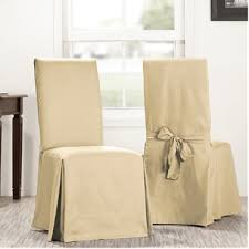 Cotton Dining Chair Covers Cotton Dining Chair Covers Half Price Drapes