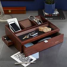 Desk Valet Charging Station 25 Unique Mens Valet Tray Ideas On Pinterest Mens Watch Box