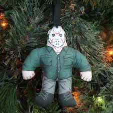 horror decor holiday 2016 17 daily dead