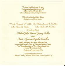 pdf wedding invitations marriage invitation card format in marathi pdf matik for