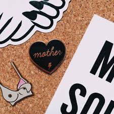 9 best punky mom merch images on pinterest irons accessories
