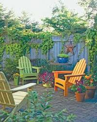 Discount Patio Furniture Orlando by Tobey Adirondack Chairs Live Auction Come Into My Garden