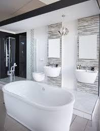 bathroom design awesome modern shower room designs modern