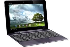 android laptop android laptops the 200 price is right but the os may not be