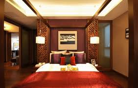 asian interior design style room ideas renovation best with asian