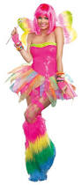 halloween disco costumes buy dy no mite daisy disco dress costume 81670