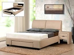 chambre gain de place meubles gain de place meuble gain de place vente unique meubles