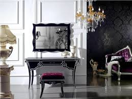Ikea Vanity Table With Mirror And Bench Glamorous Vanity Table With Lighted Mirror And Bench Ideas Best