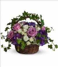 funeral floral arrangements home business arrangements floral arrangements grace funeral