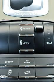 Porsche Cayenne Accessories - 2011 porsche cayenne s hybrid long term verdict photo u0026 image gallery