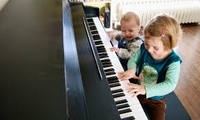Youtube Thanksgiving Songs For Kids 9 Books To Introduce Children To Jazz Delightful Children U0027s Books