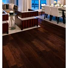 Engineered Floors Llc 28 Engineered Floors Llc Careers Paramount Cottage Creek