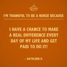 83 best quotes images on nurses chamberlain college