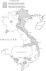 Missouri Compromise Map Activity First Indochina War Military Wiki Fandom Powered By Wikia