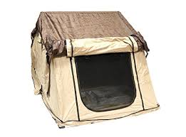 Bag Awnings Very Cheap Price On The Bag Awnings For Pop Up Campers Comparison