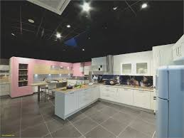 cuisiniste formation formation cuisiniste luxe formation cuisiniste best formation en