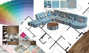 modern furniture store montreal the best furniture stores in