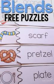l blends fun with seven l blends worksheets and activities to help