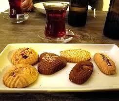 proportion cuisine the gundis kurdish cuisine in chicago the