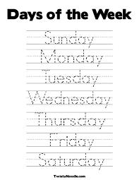 379 best ot handwriting images on pinterest preschool learning