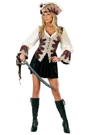 famous saloon girls home halloween costume ideas historical