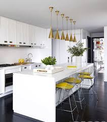 and white kitchen ideas kitchen design kitchen design 2016 new kitchen cabinets