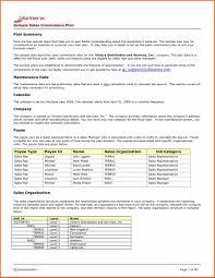 Commission Tracking Spreadsheet Invitations Templates Salessales Business Templatesdocs Salessales