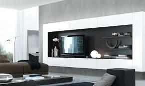 home interior wall interior wall design home interior wall design magnificent home