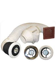 sheths bathrooms extractor fans bathroom or kitchen extractor fans