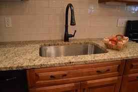 kitchen faucet splitter tiles backsplash green kitchen tile backsplash cabinet table