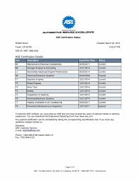 100 2014 second semester exam study guide answers 132035